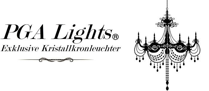 Design by PGA-Lights®