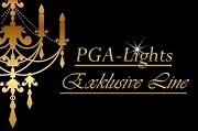 PGA-Lights Exklusive Line